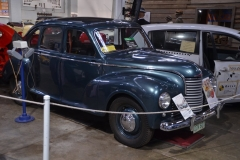 Bygone-British-Marques-1