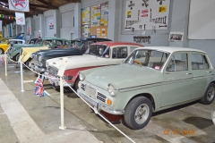 Bygone-British-Marques-13
