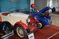 Bygone-British-Marques-4
