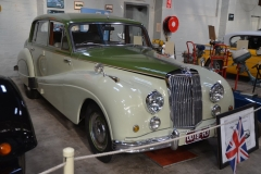 Bygone-British-Marques-7