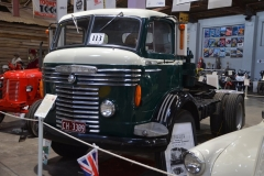 Bygone-British-Marques-9