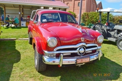 Flat Top Fords10