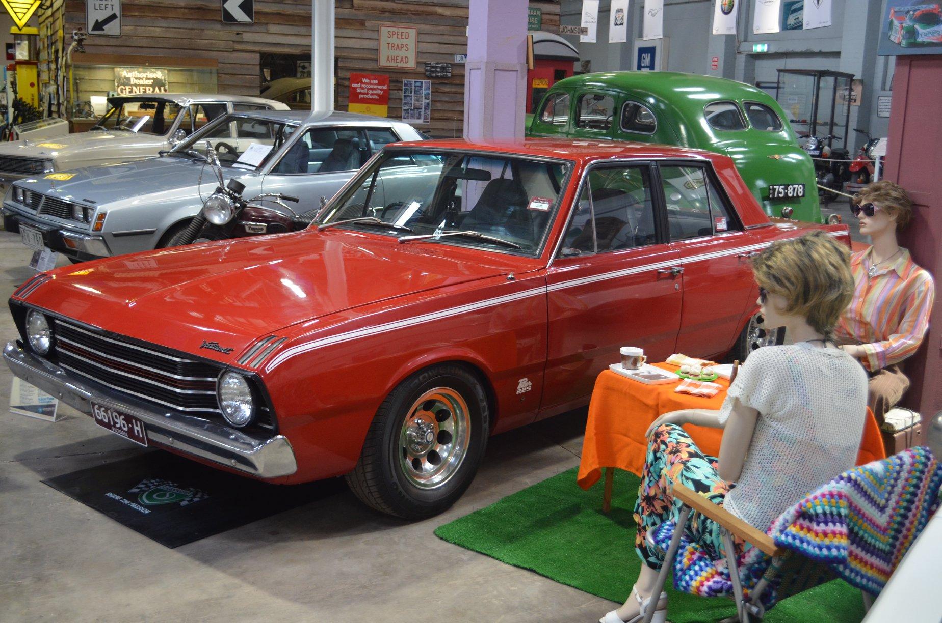 Mo-Power Chrysler6