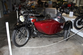 Levis Motorcycle and Sidecar1