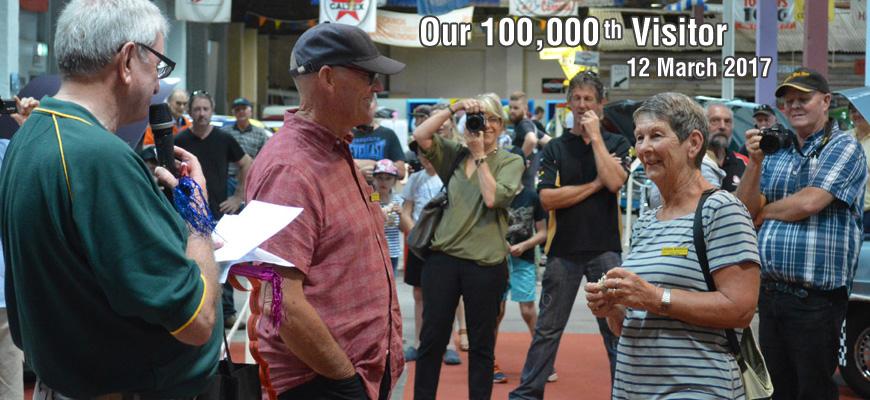 100000-Visitor