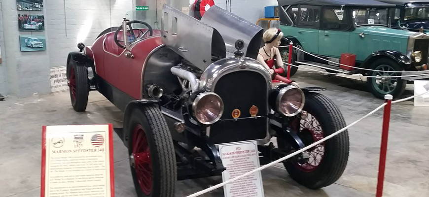 NEW-Slider-Jan-2019-Marmon-Speedster