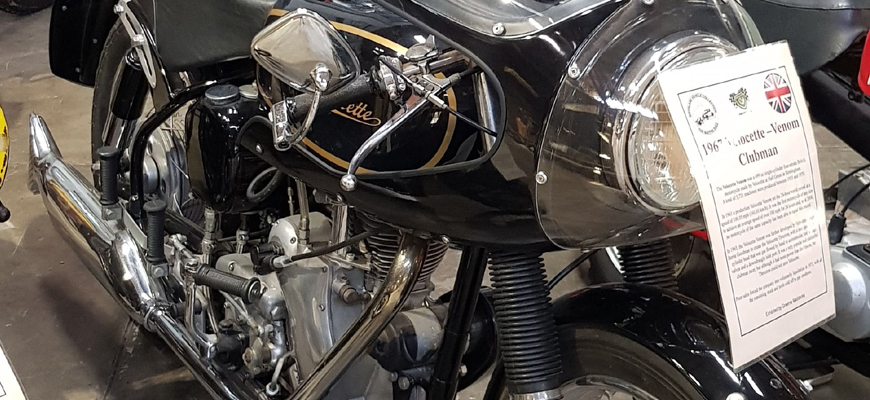 NEW-Slider-Jan-2019-Velocette-Venom