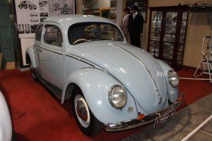 1954 VW